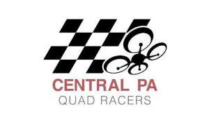 Central PA Quad Racers logo