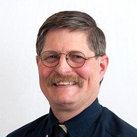 Mark Gentzel