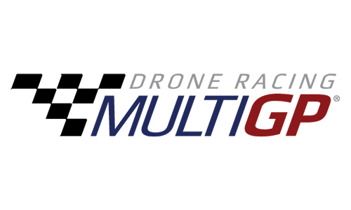 Drone Racing at South Hills