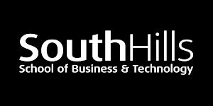 South Hills School of Business & Technology Logo