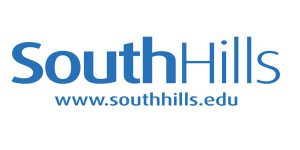 South Hills School of Business & Technology Logo